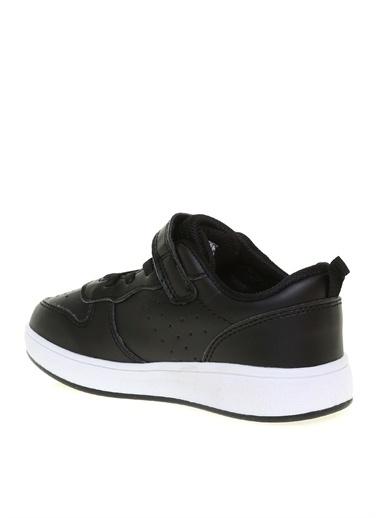 Limon Company Limon Siyah Erkek Çocuk Yürüyüş Ayakkabısı Siyah